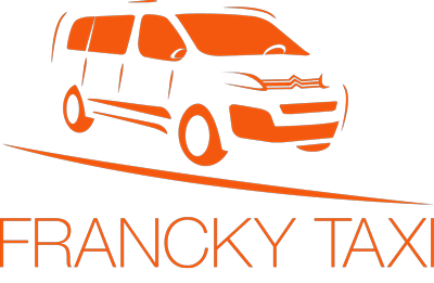 Francky Taxi